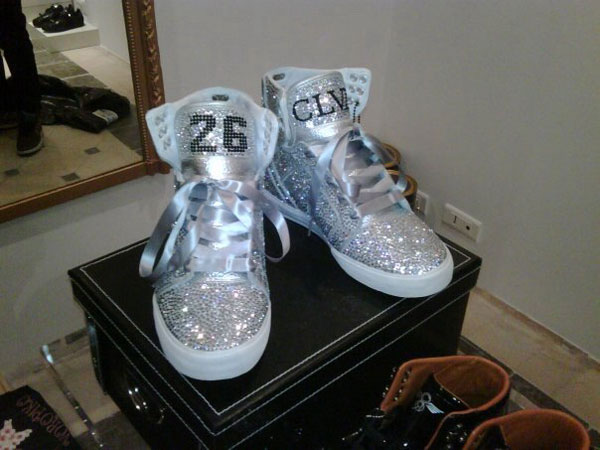 Lil Wayne Supra. Supra-x-CLVII-Store-for-Lil-