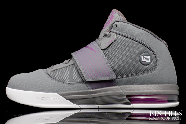 detailed look 05daf 4777b new zealand nike lebron zoom soldier 4 53a5d 51c14